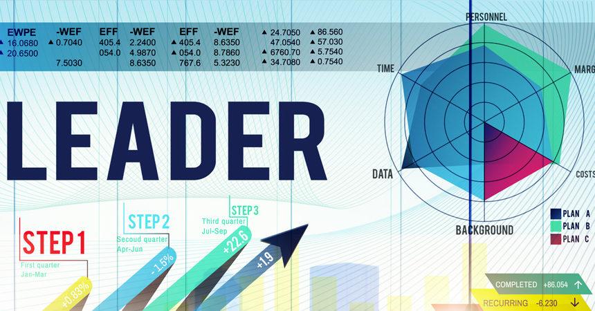 La leadership è la competenza chiave del manager del futuro