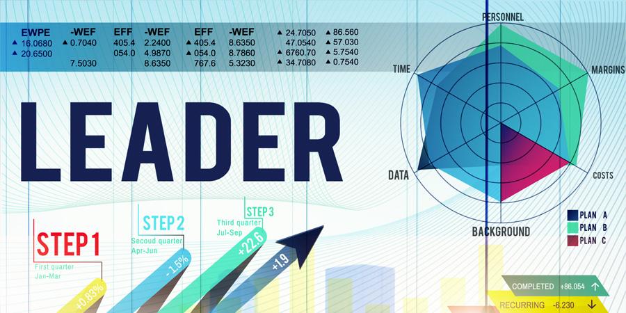 leadership competenza chiave del manager del futuro