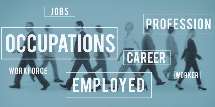 professioni più richieste