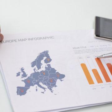 "I neolaureati italiani guadagnano meno dei ""colleghi"" europei"
