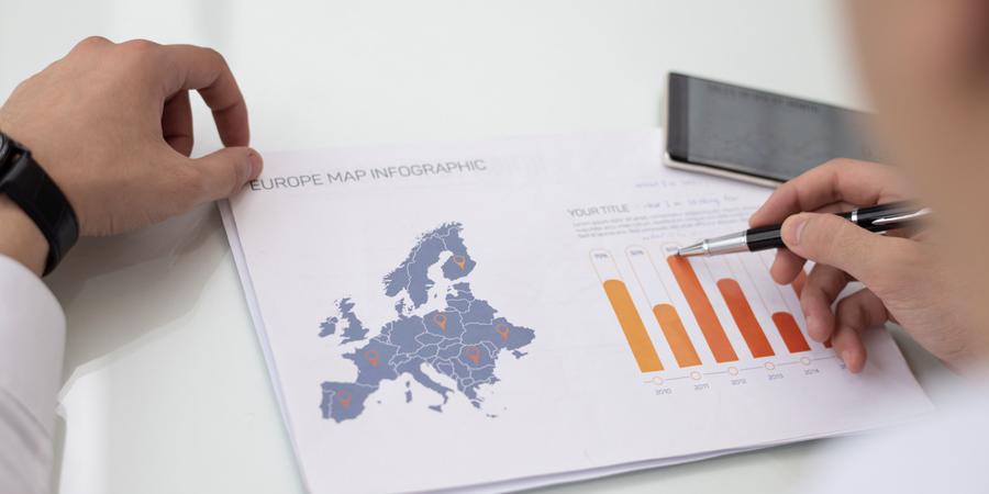 stipendi neolaureati italiani peggiori d'europa