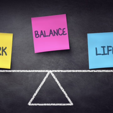 Work life balance, cultura organizzativa e manageriale da cambiare