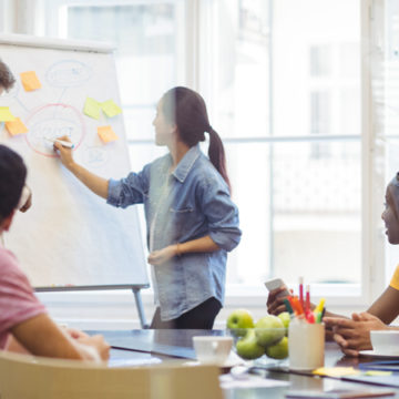 Il paradosso della formazione professionale italiana