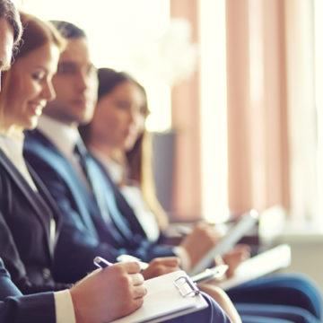 Hr Open Campus dove si forma la nuova generazione di HR manager