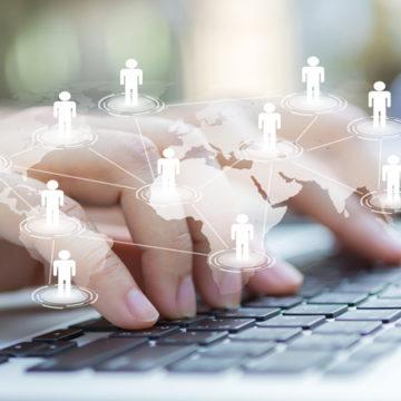 La chiave del lavoro 4.0? Le persone: così Bonfiglioli cavalca la digital transformation