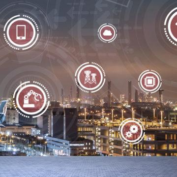 Non solo sostenibilità, il futuro dell'energia è digital