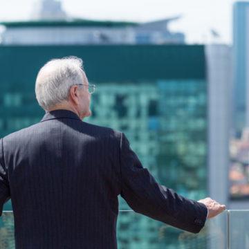 Quota 100, non solo: ecco cinque possibilità per anticipare la pensione