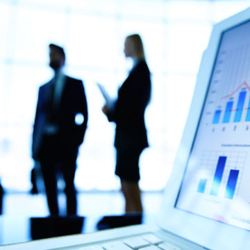 Dati, responsabilità, fiducia: così cresce il business d'impresa