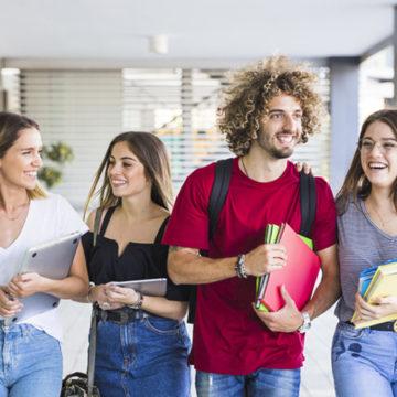 Assunzione giovani: ecco i 6 bonus per le imprese