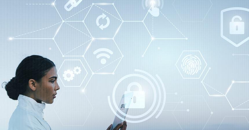 Boom dell'Hr Tech: il mercato fa 1 miliardo. Manca la People Strategy