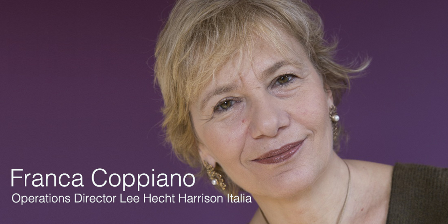 Franca Coppiano
