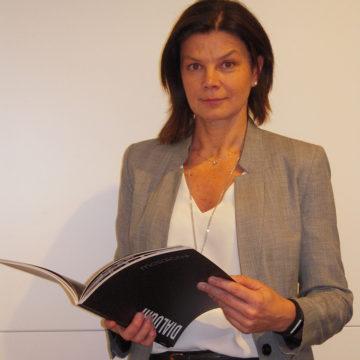 Laura Bosser