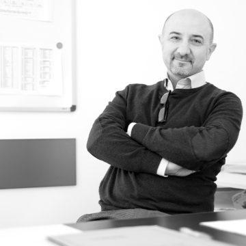 Maurizio Massimi