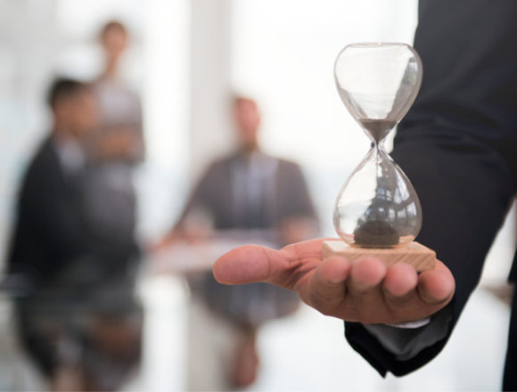 Tridico rilancia la riduzione dell'orario di lavoro a parità di salario