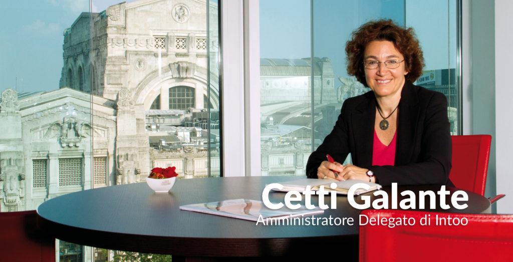 Cetti-Galante