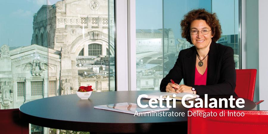 Cetti-Galante-2