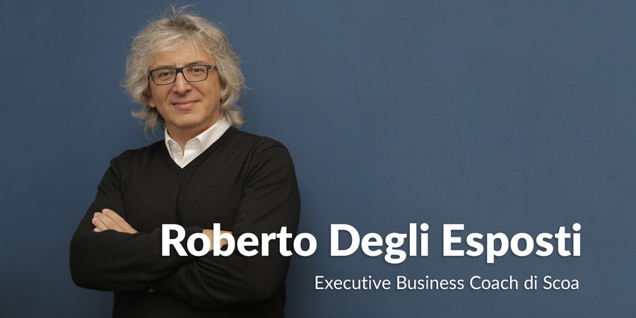Degli_esposti
