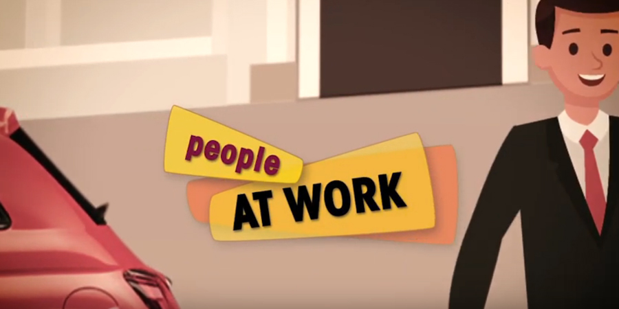 people-at-work
