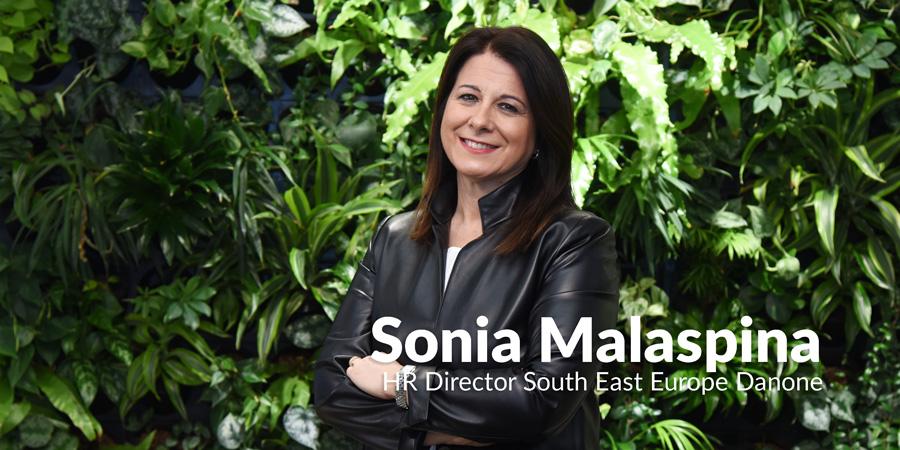 Sonia_Malaspina