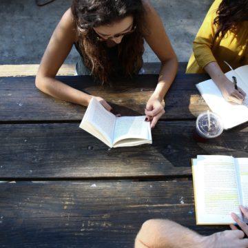 Rapporto Almalaurea: migliora la condizione dei laureati italiani