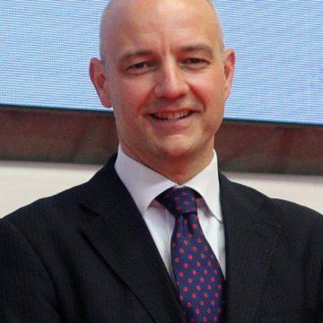 Andrea Del Chicca
