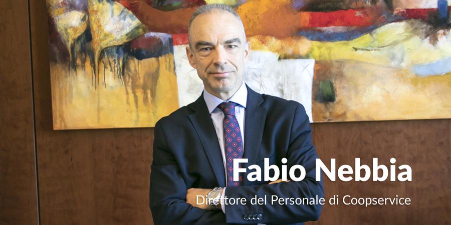 Fabio-Nebbia