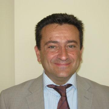 Nicola Ladisa