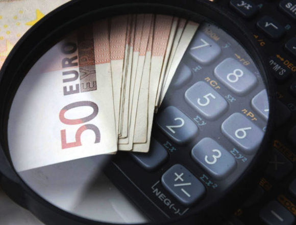 Il salario minimo della discordia tra politica e imprese
