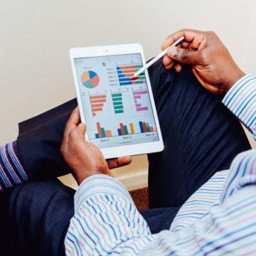 Le giuste competenze digitali che servono per il lavoro