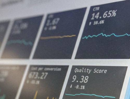 Esselunga punta sull'AI: 28mila colloqui risparmiati
