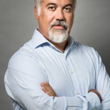 Adriano Mureddu