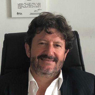 Alberto Casali