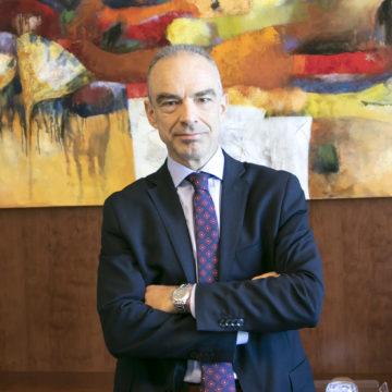 Fabio Nebbia