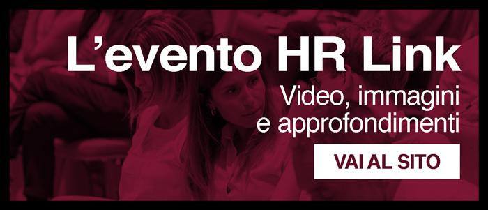 evento-hr-link