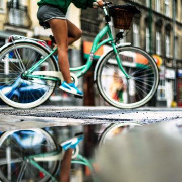 La sfida delle imprese per la mobilità sostenibile del personale