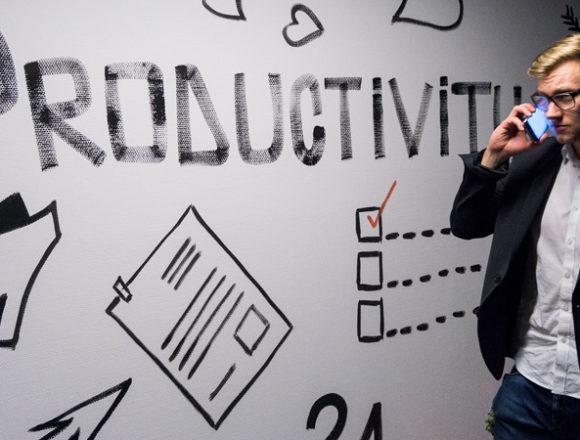 Organizzazione, l'elemento invisibile che condiziona le performance