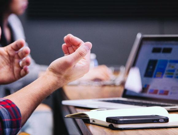 Recruiting, arriva la start up che fa incontrare imprese e talenti ICT