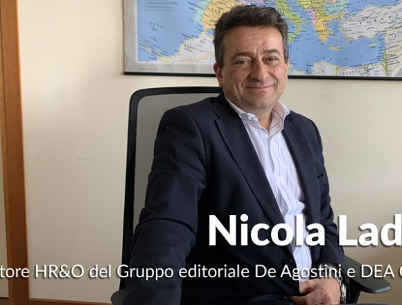 Editoria: il futuro passa dalla digital transformation