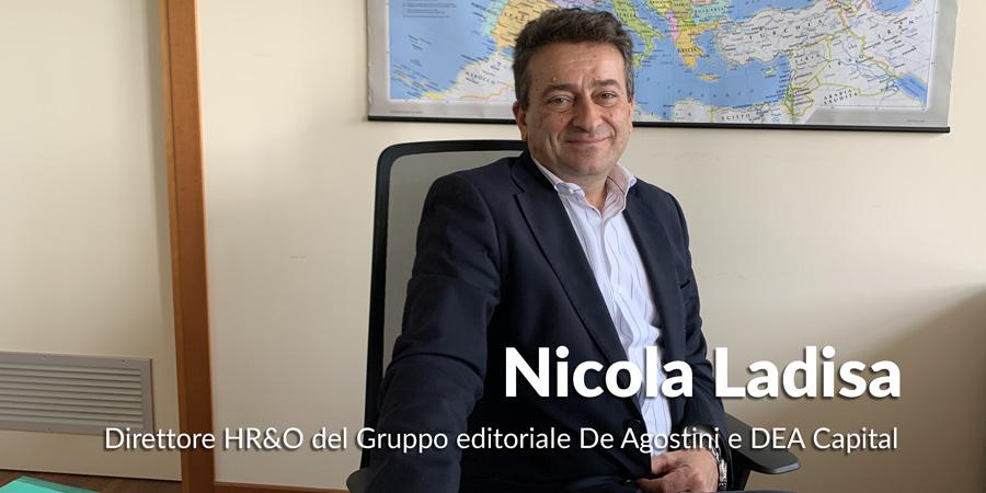 nicola_Ladisa