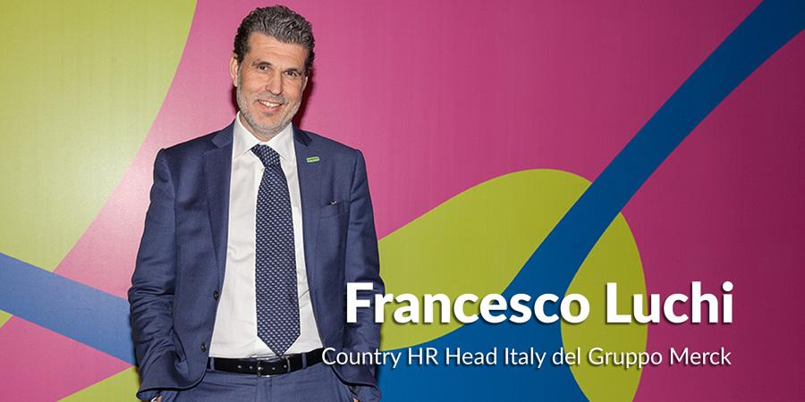 Francesco-Luchi