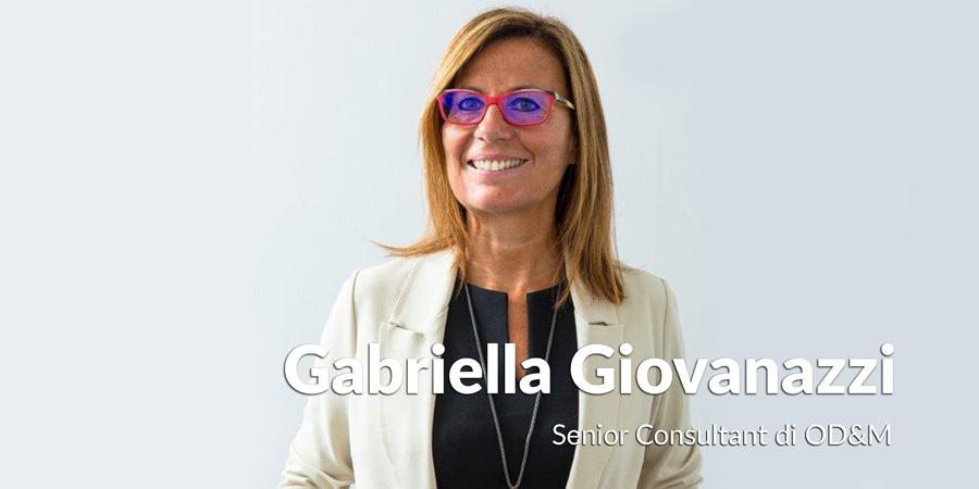 Gabriella-Giovanazzi