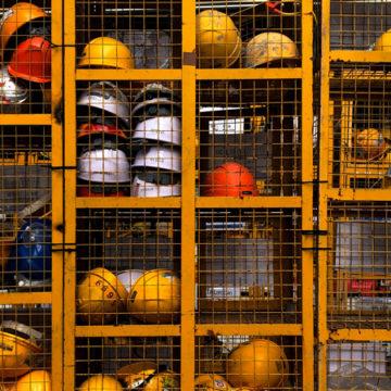 Rinnovo contratto metalmeccanici: partenza in salita