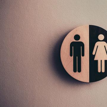 La gender equality passa dalla lotta ai pregiudizi di genere