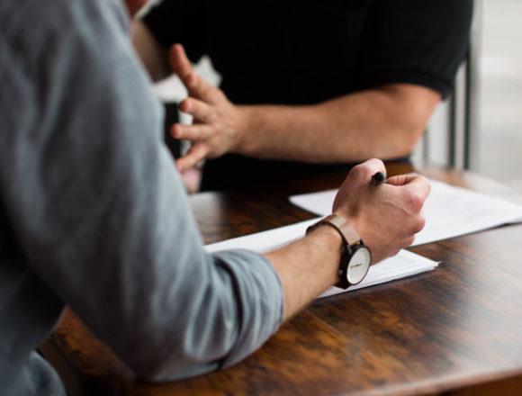 Manager e business d'impresa crescono con il coaching