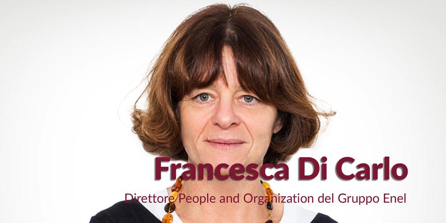 Francesca-Di-Carlo
