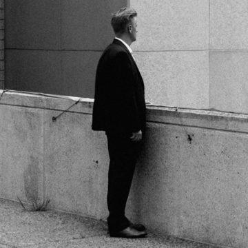 Over 50: più facile trovare un nuovo lavoro se si è manager
