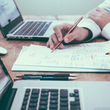 Ricerca e offerta di lavoro, ecco le startup HR Tech che aiutano a mettersi in contatto