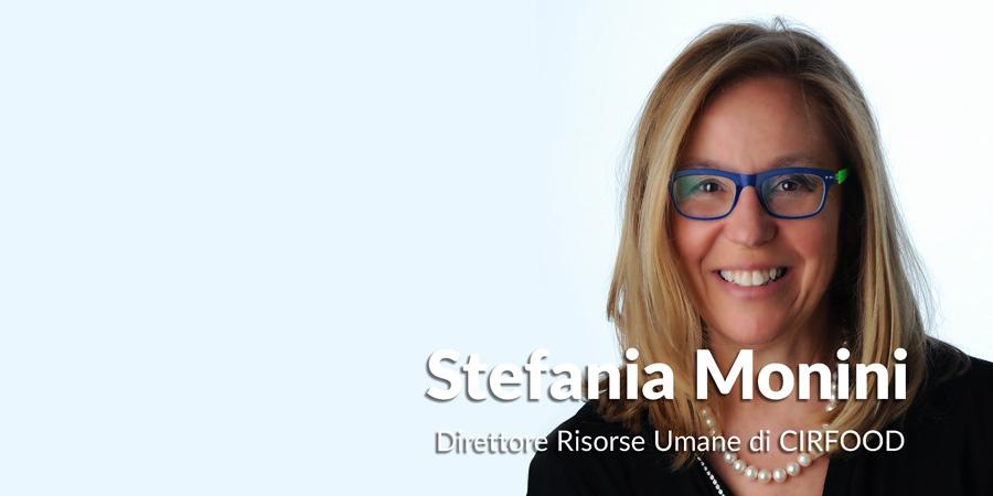 stefania-monini