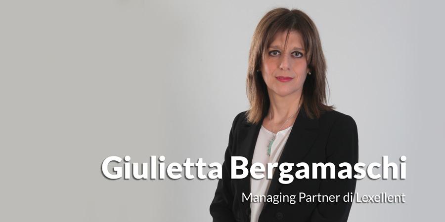 Giulietta-Bergamaschi