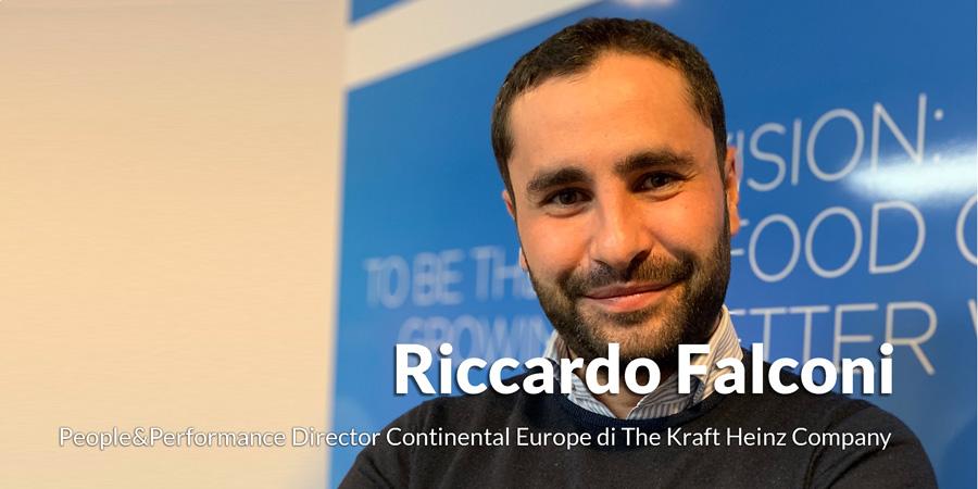 Riccardo-Falconi